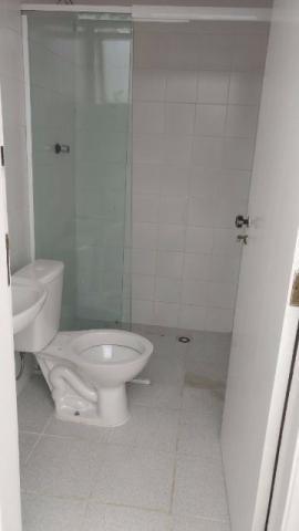 casa para aluguel, 4 dormitórios, vila mariana - são paulo - 500