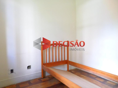 casa para aluguel, 4 quarto(s), belo horizonte/mg - 9290