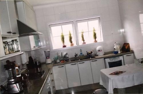 casa para aluguel, 5 dormitórios, residencial morumbi - são paulo - 1141