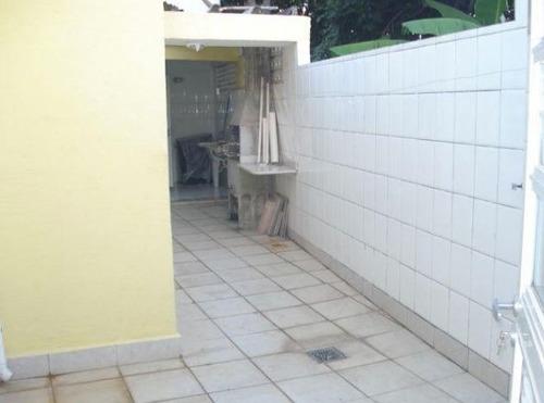casa para aluguel, 5 dormitórios, vila mariana - são paulo - 1003