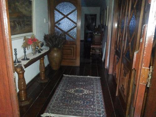 casa para aluguel, 5 quarto(s), belo horizonte/mg - 3650