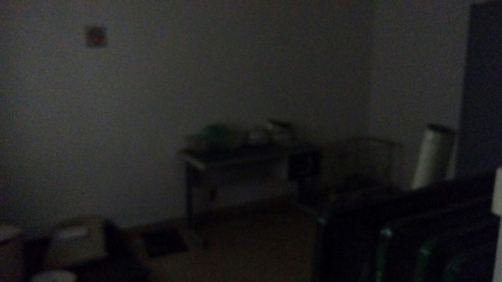 casa para aluguel, 6 dormitórios, vila bancária munhoz - são paulo - 8603