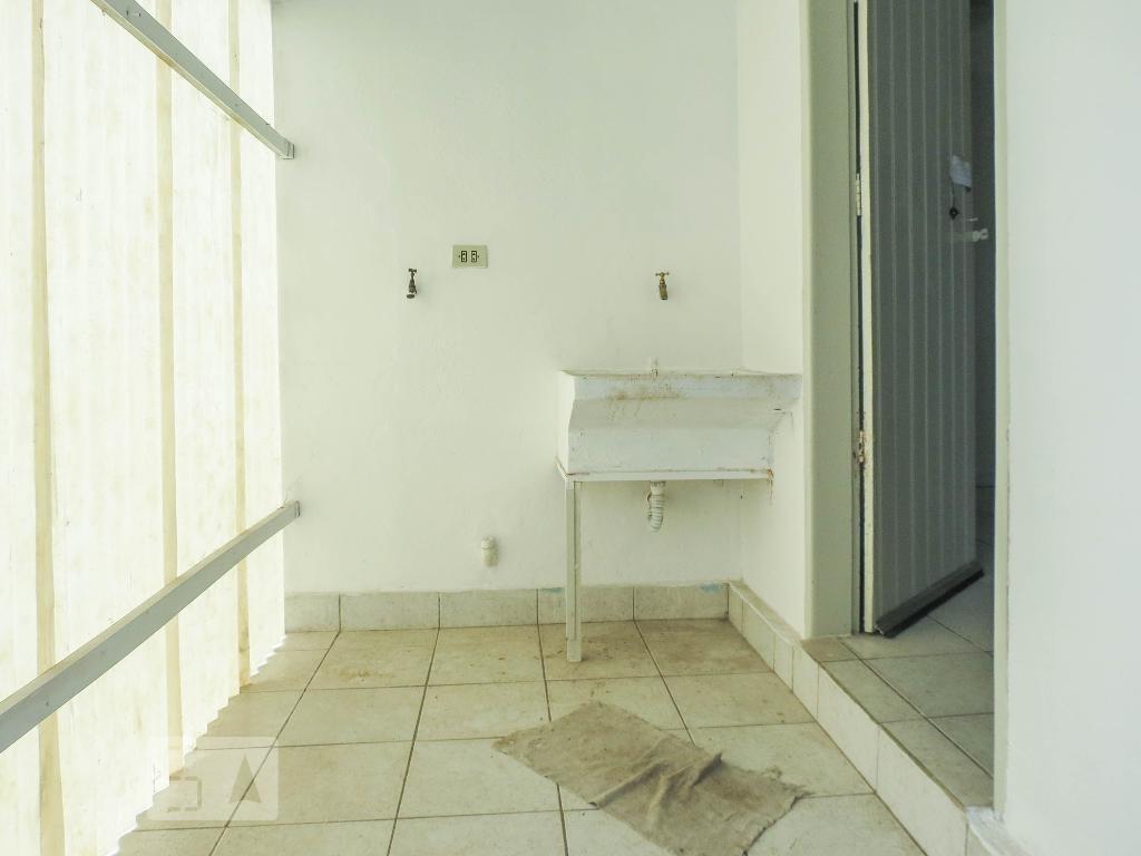 casa para aluguel - bela vista, 1 quarto,  30 - 893017263