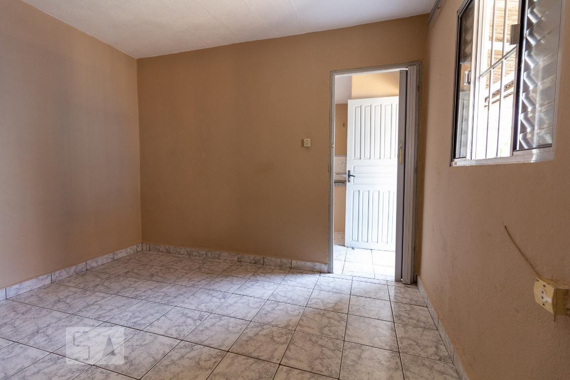 casa para aluguel - bela vista, 1 quarto,  30 - 893098828