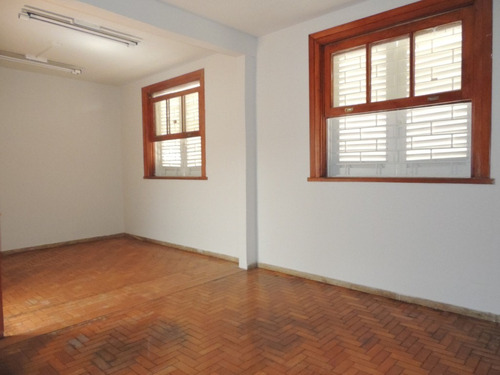 casa para aluguel, belo horizonte/mg - 3561