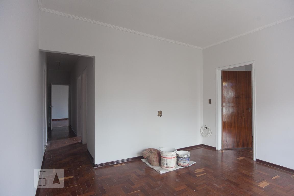 casa para aluguel - campos elíseos, 2 quartos,  154 - 893021054
