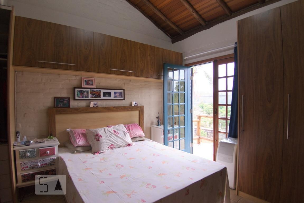 casa para aluguel - caxambu, 3 quartos,  300 - 892987572