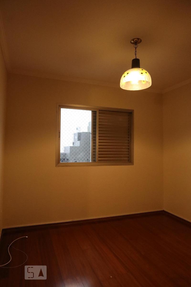 casa para aluguel - centro, 3 quartos,  300 - 893093544