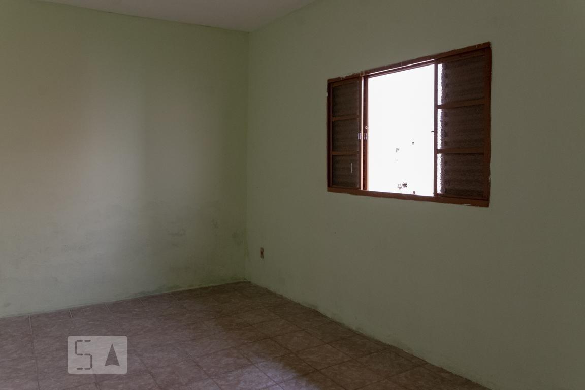 casa para aluguel - céu azul, 1 quarto,  40 - 893016888