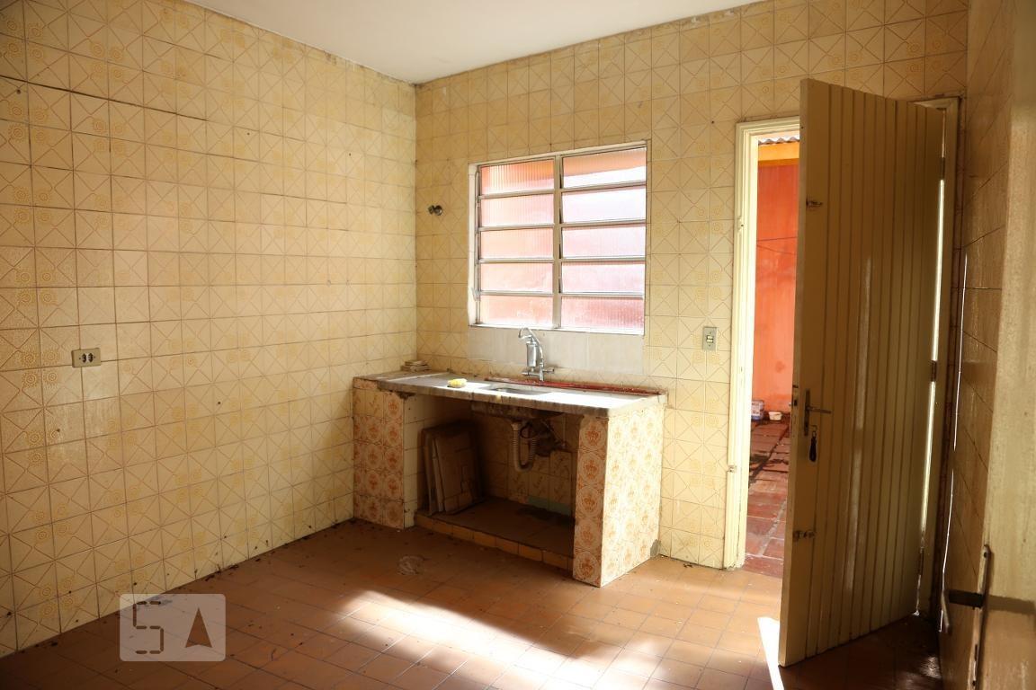 casa para aluguel - cidade intercap, 2 quartos,  70 - 893013376