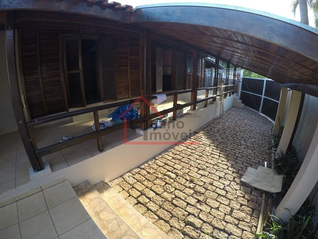 casa para aluguel em alvorada parque - ca011153