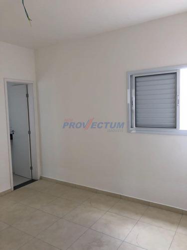 casa para aluguel em aparecidinha - ca250559