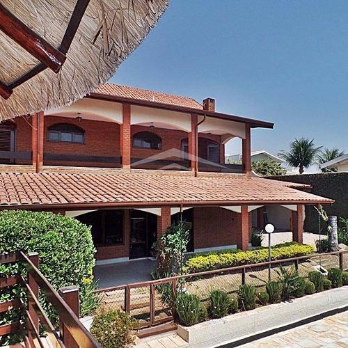 casa para aluguel em bairro das palmeiras - ca002843