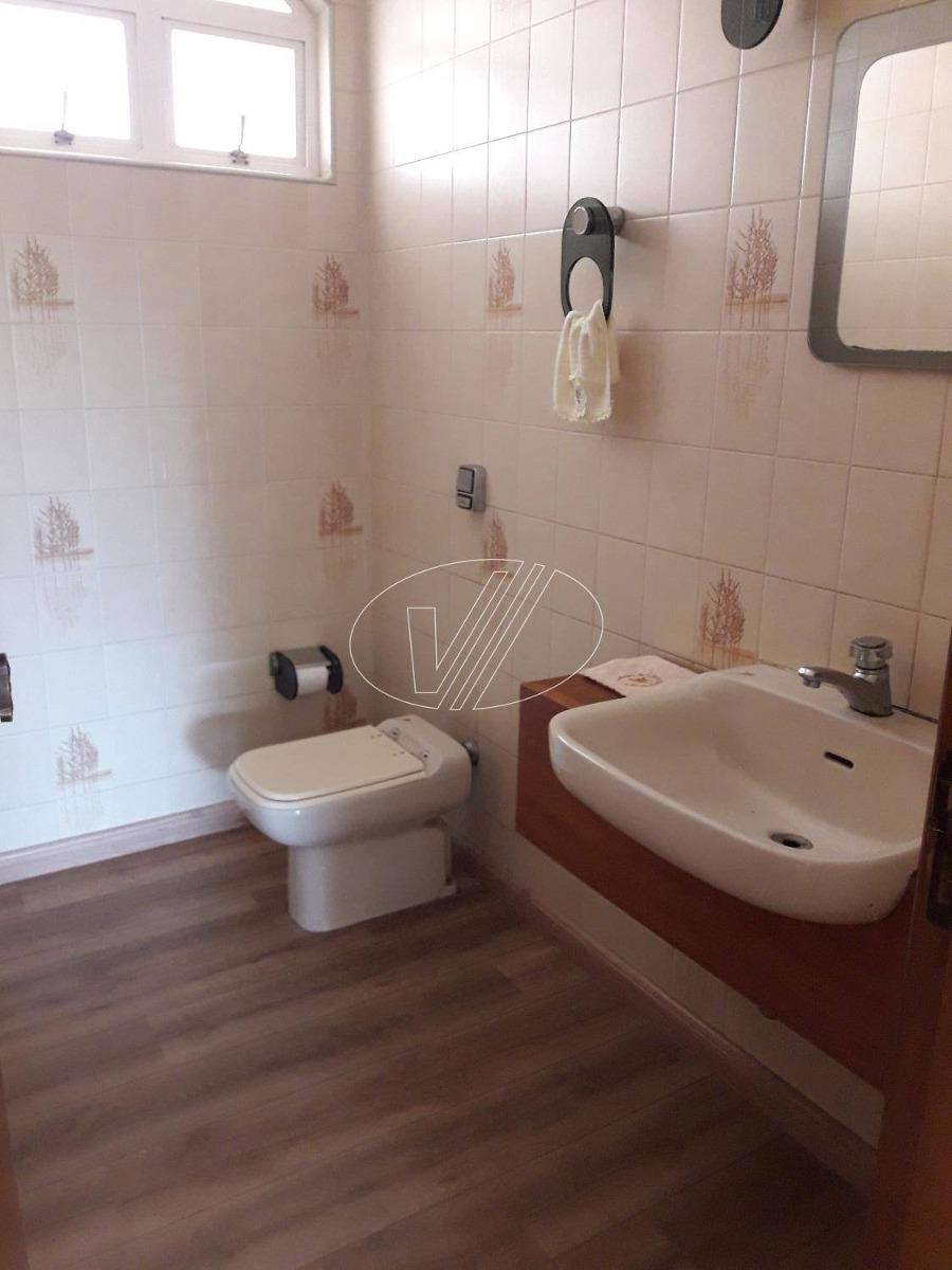 casa para aluguel em bairro das palmeiras - ca231320
