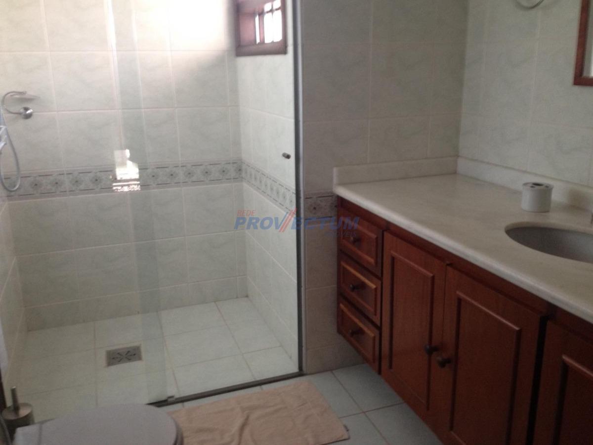 casa para aluguel em bairro das palmeiras - ca242324