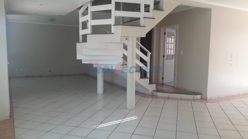 casa para aluguel em bairro das palmeiras - ca242590