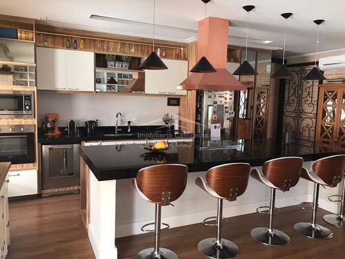casa para aluguel em barão geraldo - ca006066