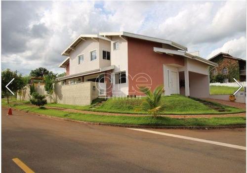 casa para aluguel em betel - ca000759