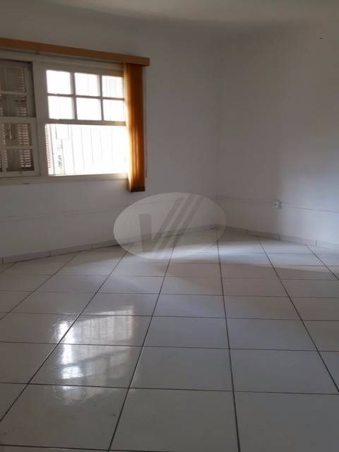 casa para aluguel em bosque - ca207428