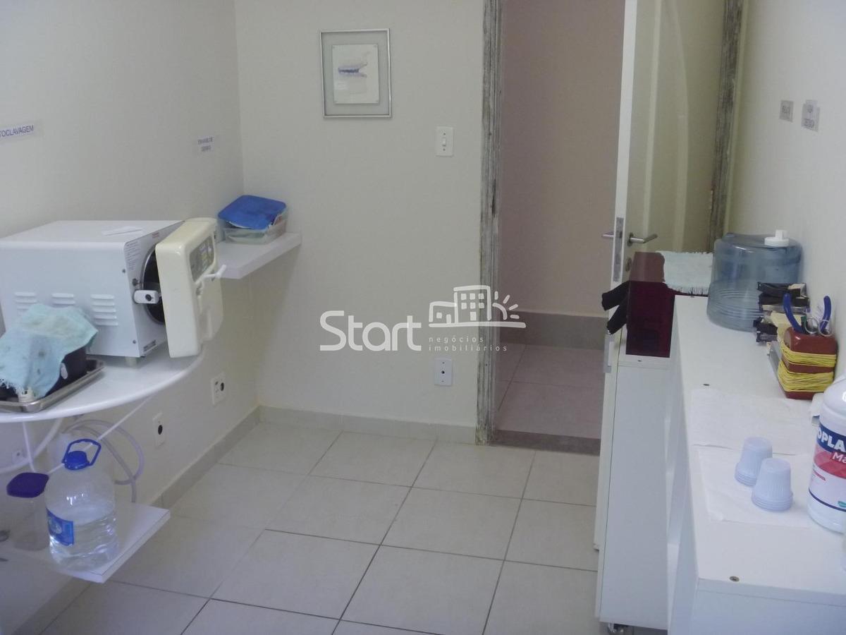 casa para aluguel em botafogo - ca005456