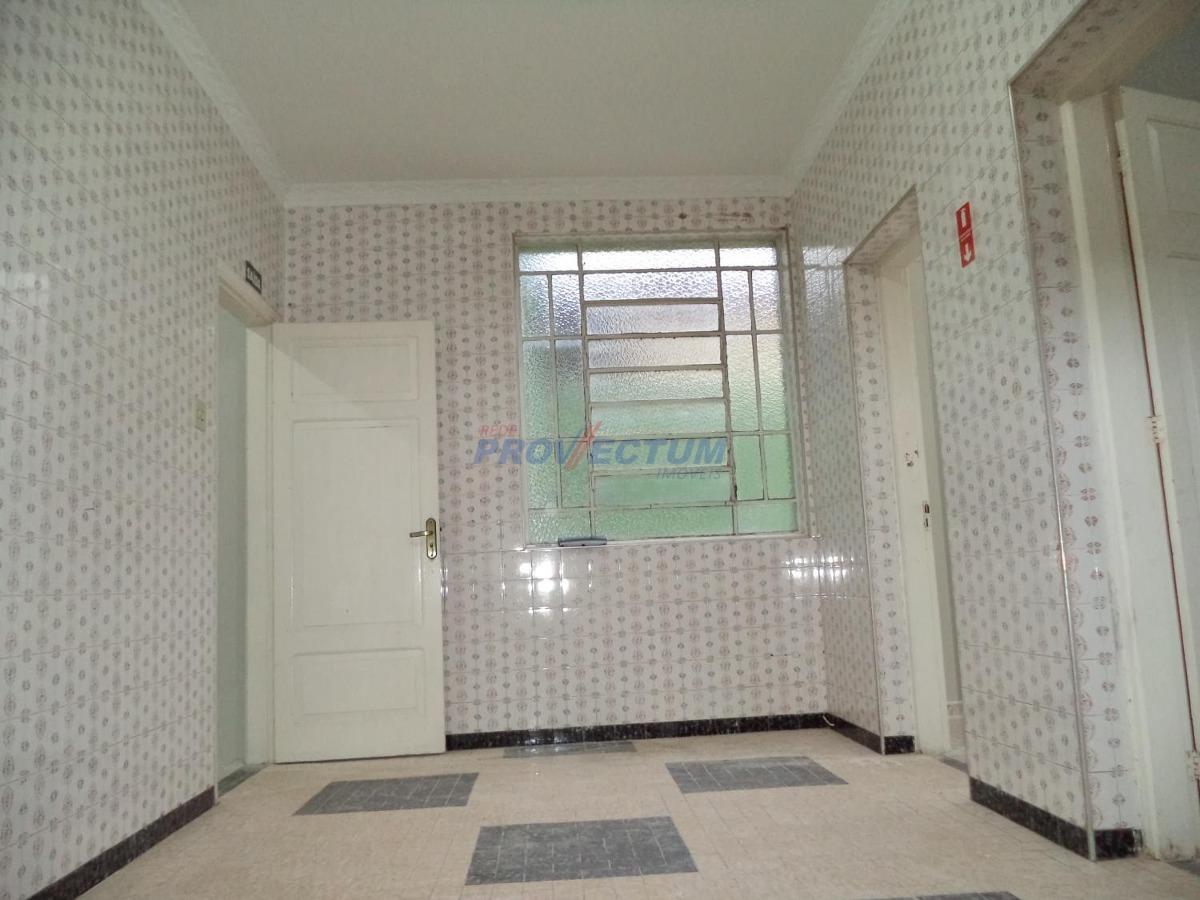 casa para aluguel em botafogo - ca195359