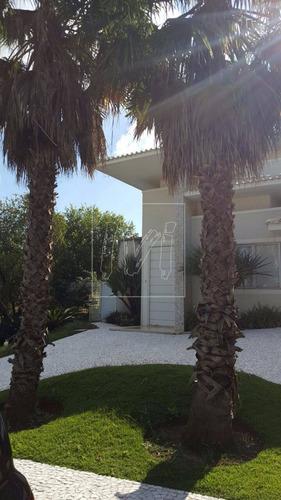 casa para aluguel em  - ca111452