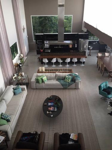 casa para aluguel em  - ca111458