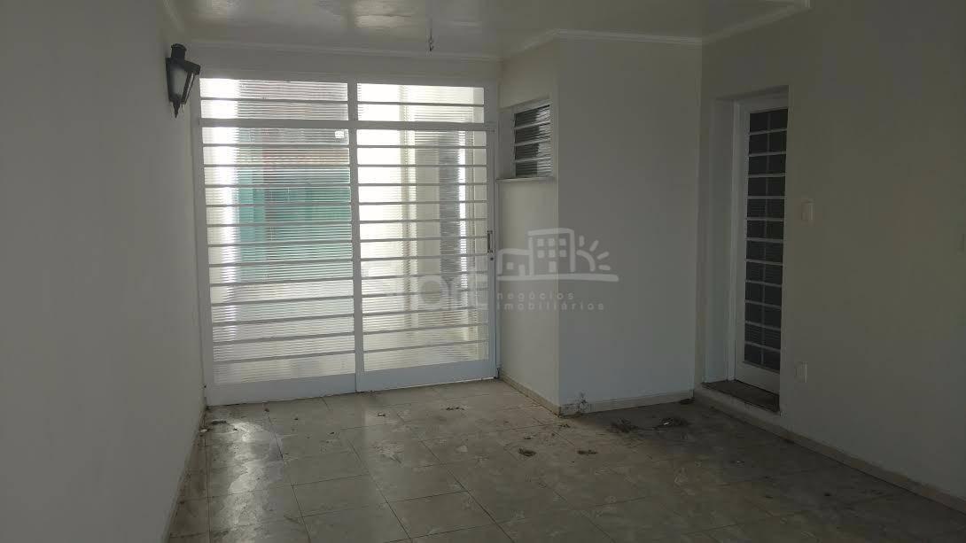 casa para aluguel em cambuí - ca000723
