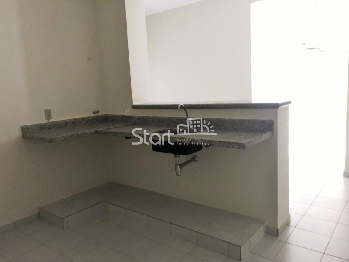 casa para aluguel em cambuí - ca001900