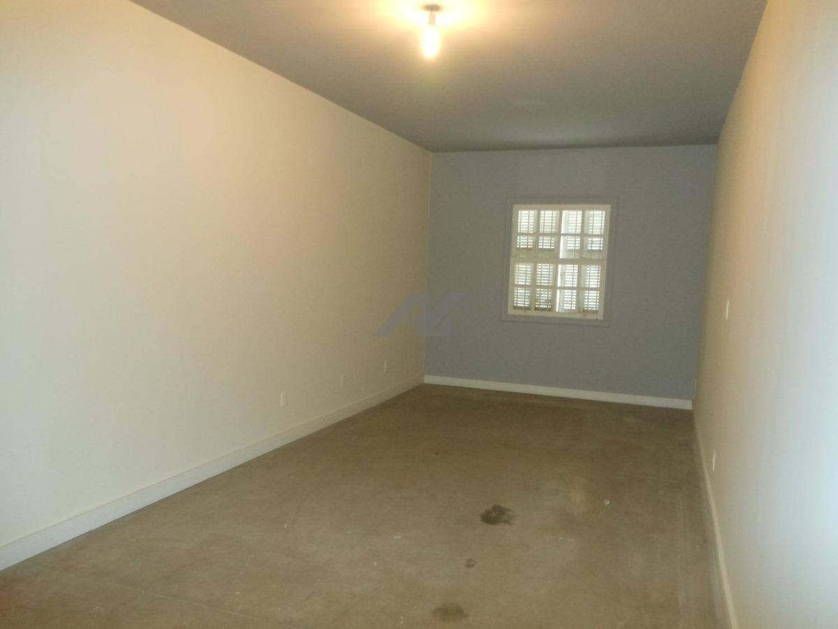 casa para aluguel em cambuí - ca077054