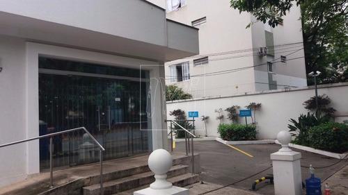 casa para aluguel em cambuí - ca111611