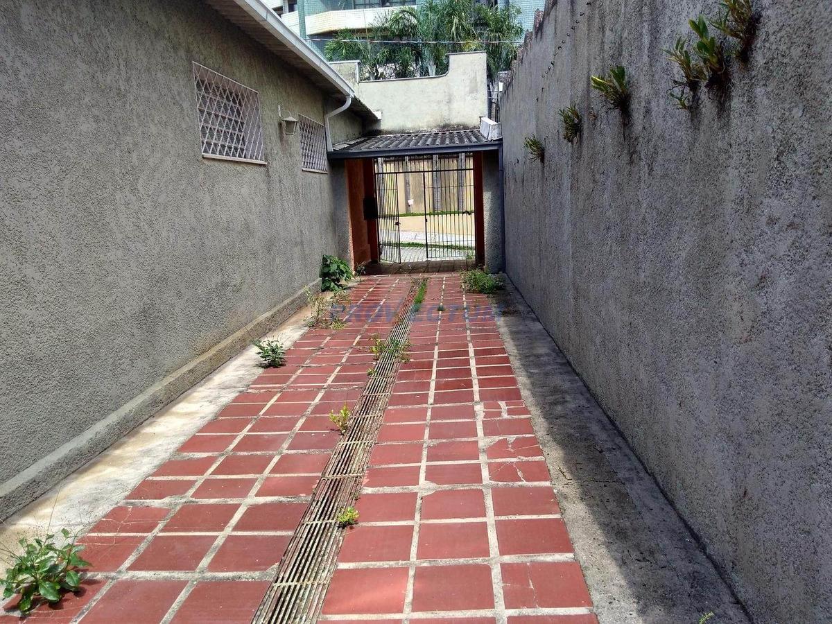 casa para aluguel em cambuí - ca184046