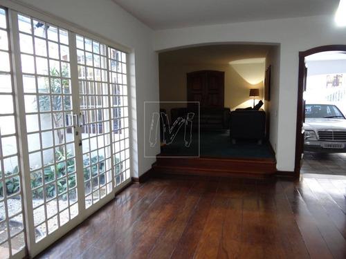 casa para aluguel em cambuí - ca195603