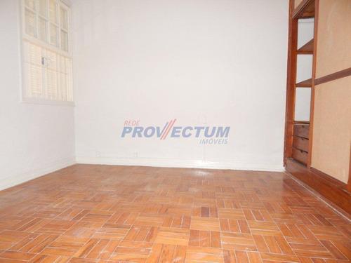 casa para aluguel em cambuí - ca249617