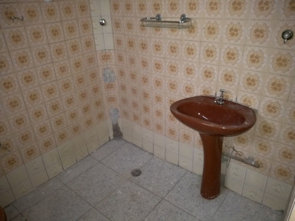 casa para aluguel em campanário - ca000012