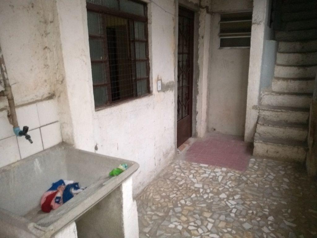casa para aluguel em campanário - ca000016