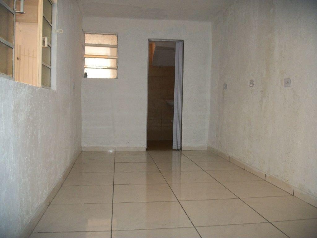casa para aluguel em campanário - ca000042
