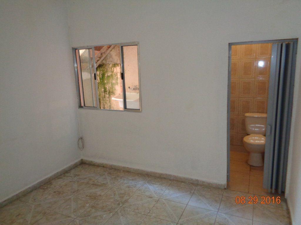 casa para aluguel em casa grande - ca000335