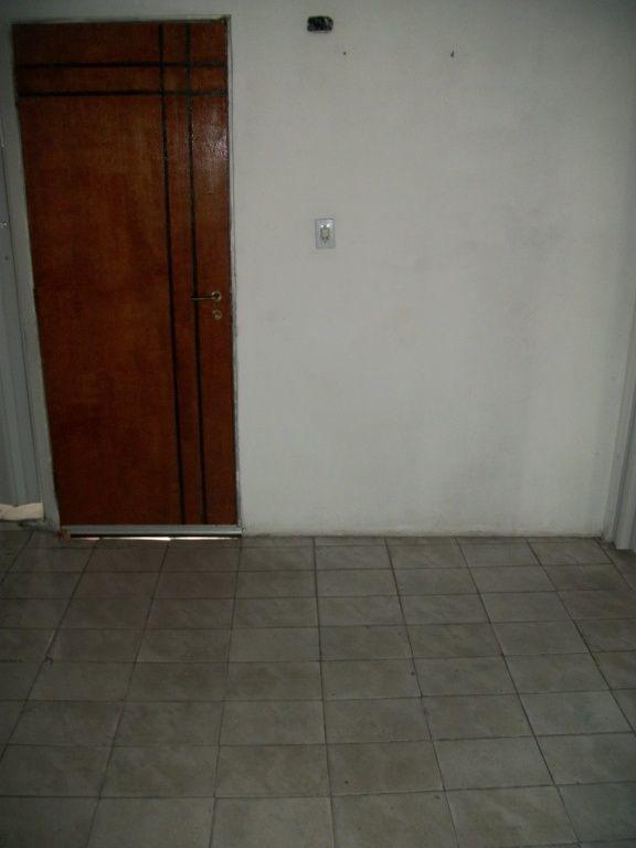 casa para aluguel em centro - ca000046