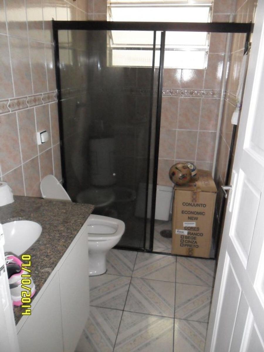 casa para aluguel em centro - ca000061