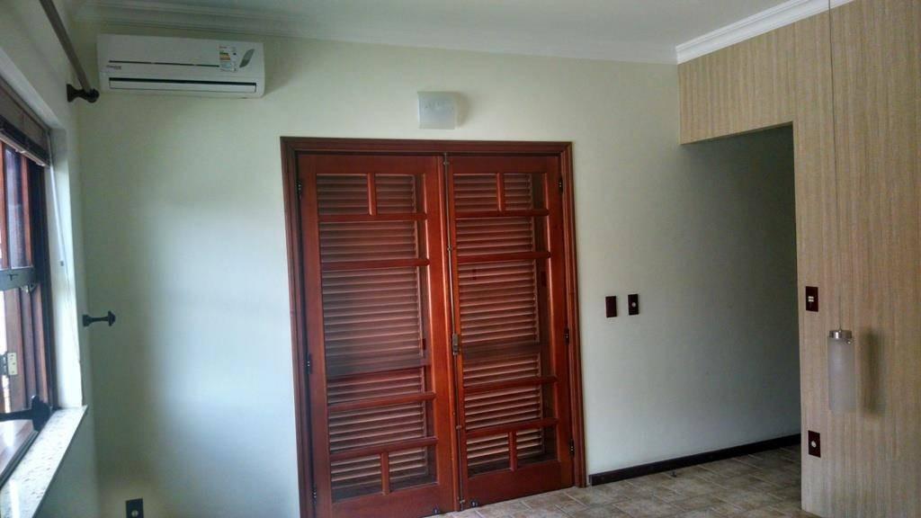 casa para aluguel em centro - ca003914