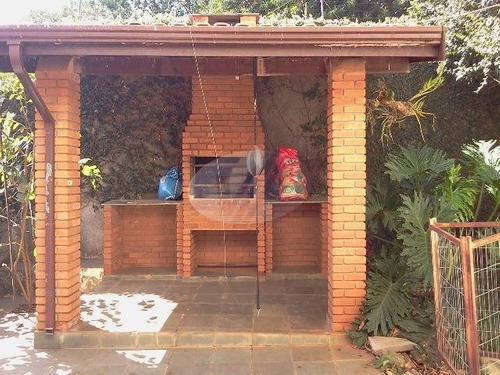 casa para aluguel em chacara da barra - ca201744