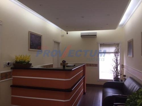 casa para aluguel em chácara da barra - ca240449