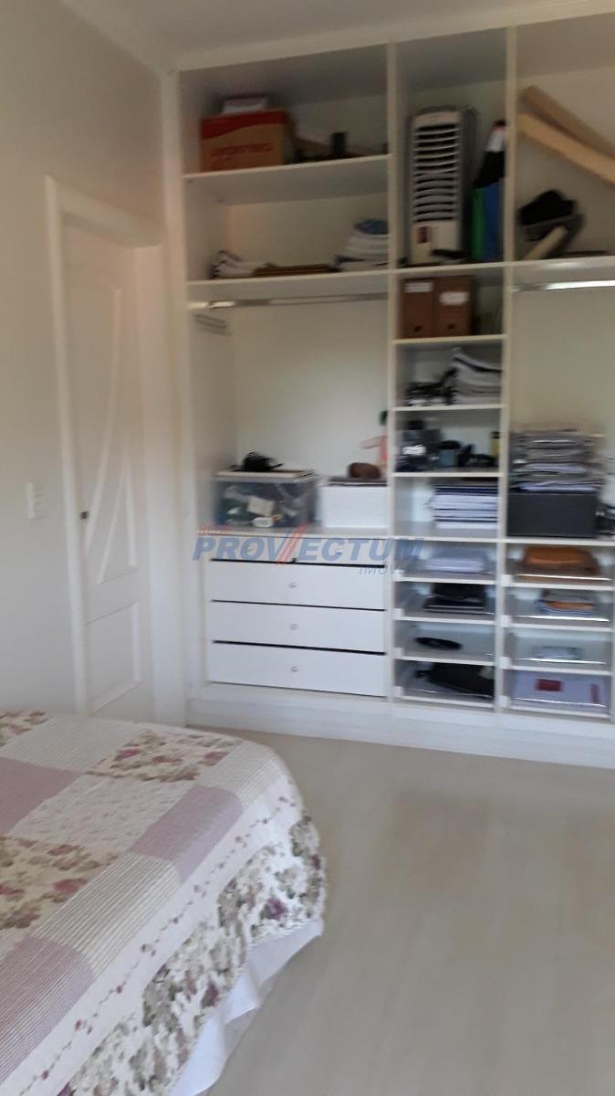 casa para aluguel em chácara flora - ca243948