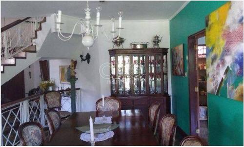 casa para aluguel em cidade universitária - ca000775