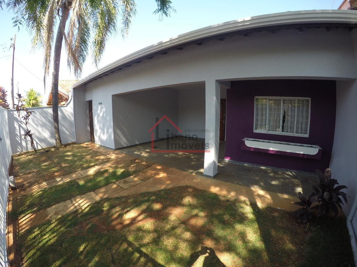 casa para aluguel em cidade universitária - ca004653