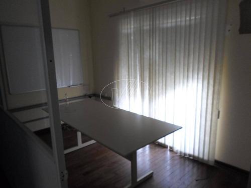 casa para aluguel em cidade universitária - ca009406