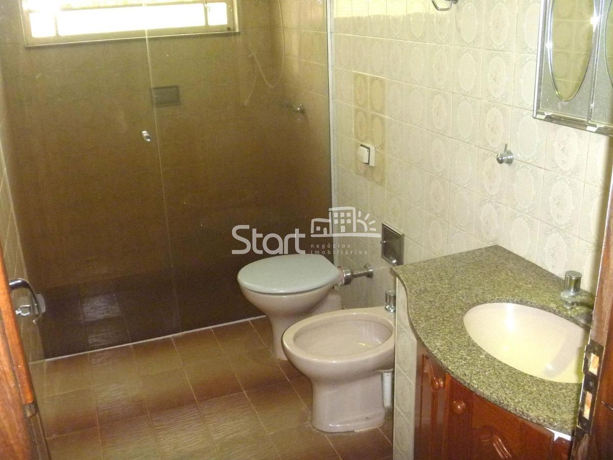casa para aluguel em cidade universitária - ca101320
