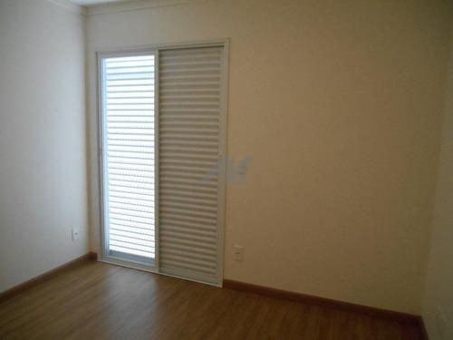 casa para aluguel em colinas do ermitage (sousas) - ca004292