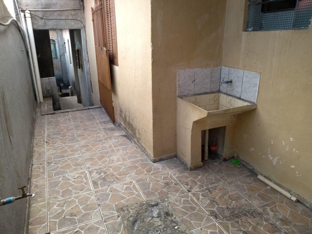 casa para aluguel em conceição - ca000051